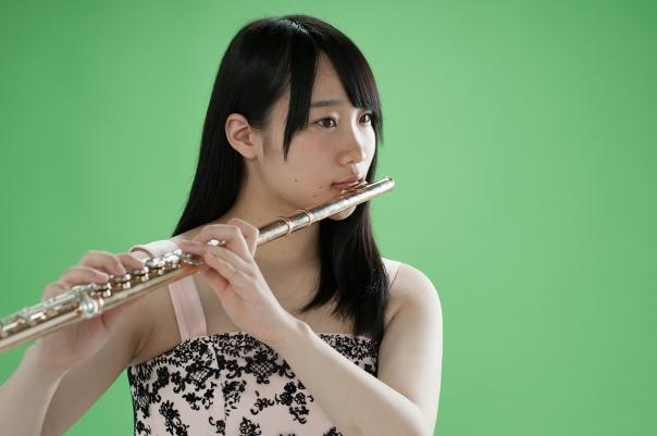 Ayaka Ishizaki