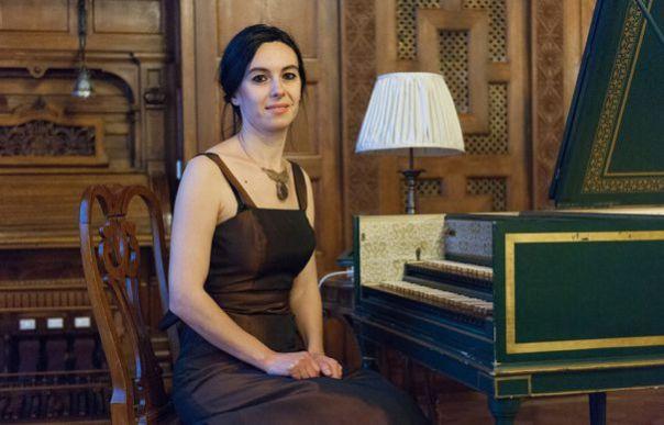 1raluca-enea-recital-clavecin-13-noiembrie_1-465x390